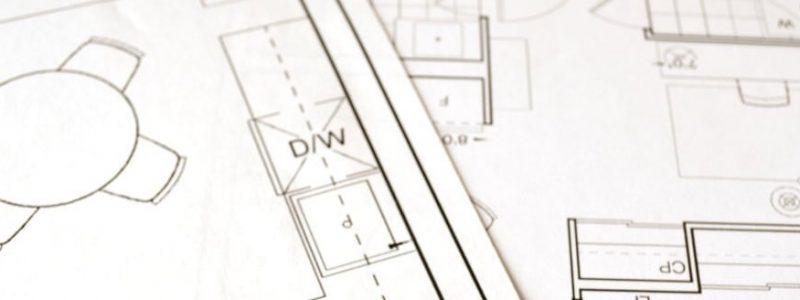 architect-architecture-blueprint-build-271667